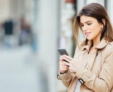 Jak zdrowo korzystać z telefonu komórkowego